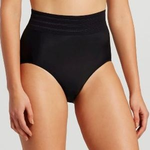 Assets by Spanx Shaping Panty